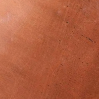 Farbe-Copper-Red.png